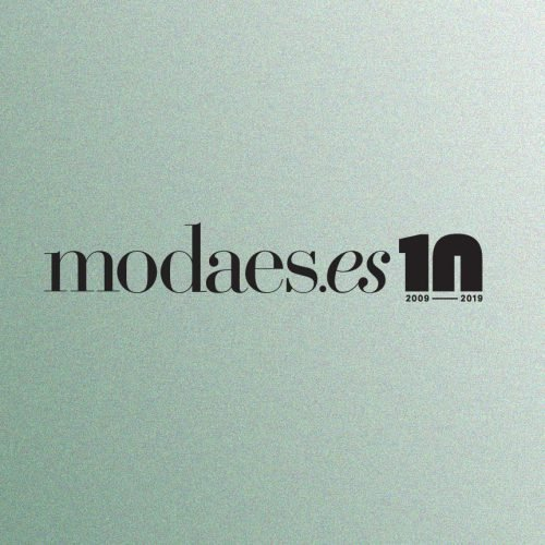 modaes barcelona fashion summit