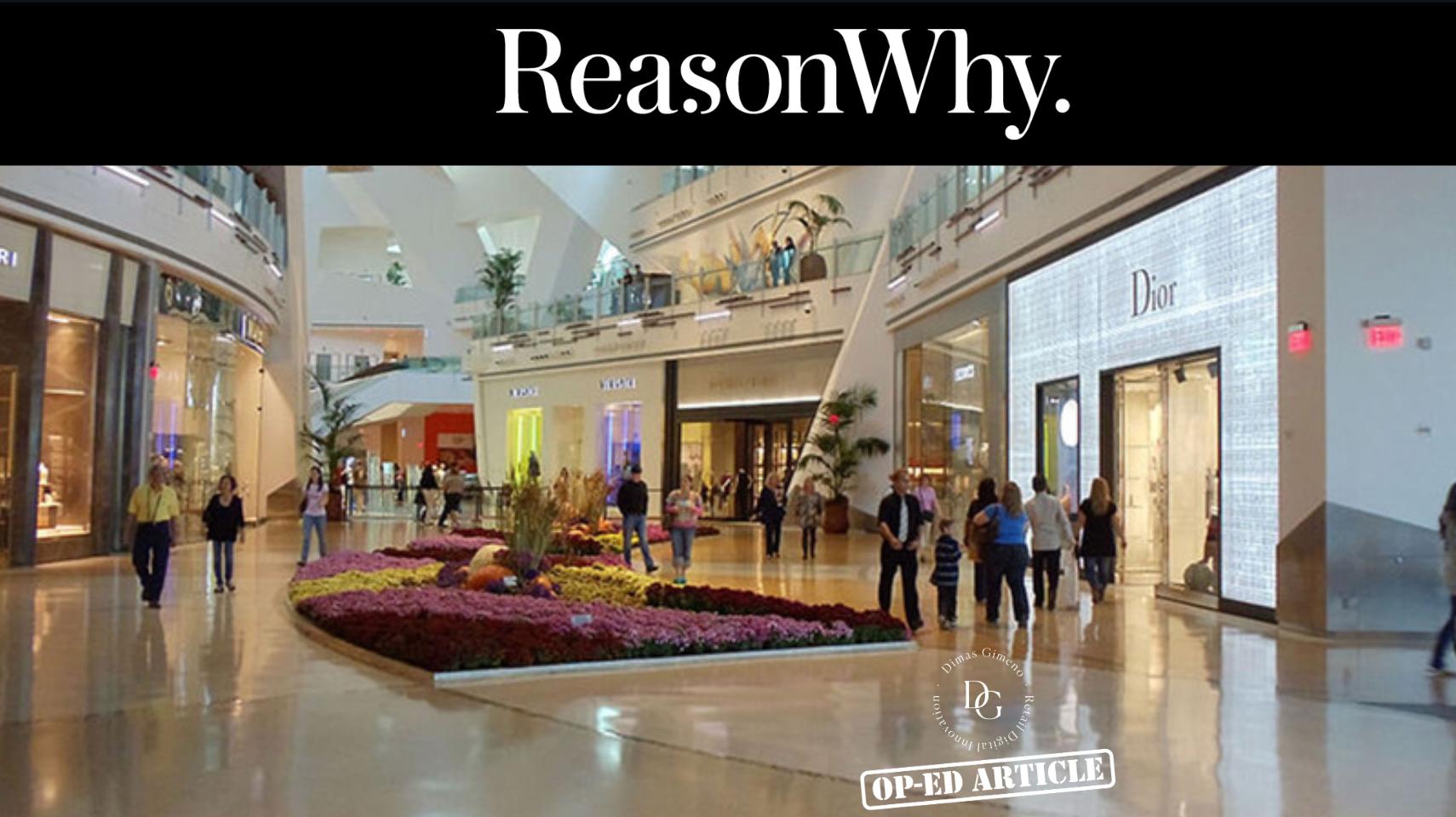 ReasonWhy