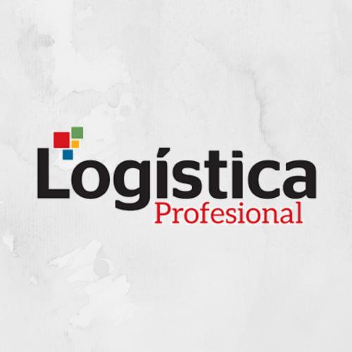 logística profesional