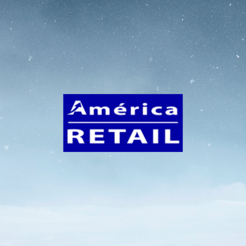 Máster Retail Marketing
